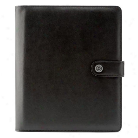 Booqpad For Ipad 2 By Booq -  Black/gray