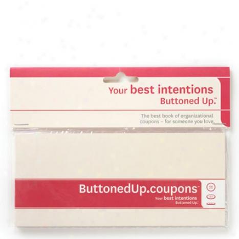 Buttonedup.coupons&#0153