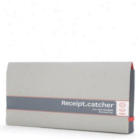 Car Receipt.catcher#0153