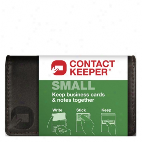 Contact Keeper - Small
