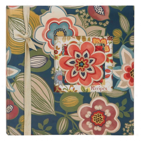 Deluxe Kitchen Binder In the name of Cr Gibson - Piccadilly