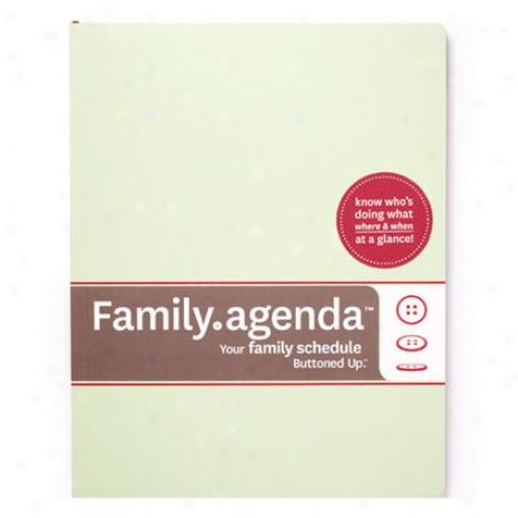 Family.agenda