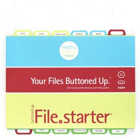 File.starter