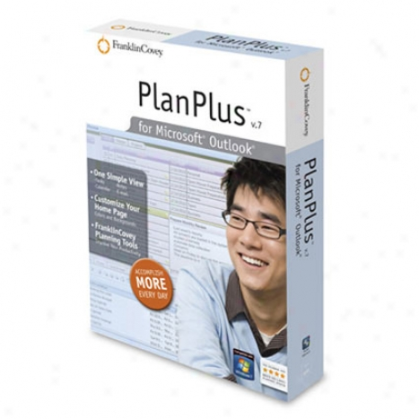 Full Version Download - Planplus V.7