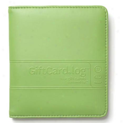 Giftcard.log&#0153