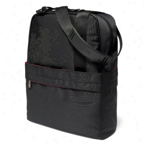Golla 15 Paris Bag - Black