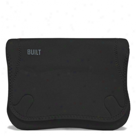 Ipad Envelope By Built Ny - Black