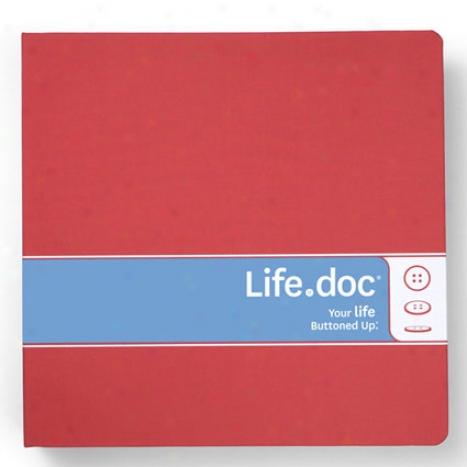 Life.doc Kit
