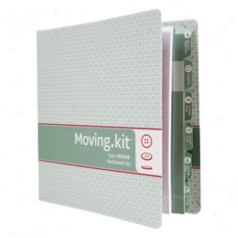 Moving.kit