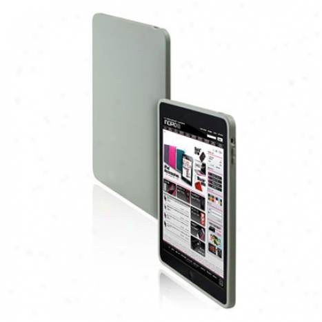Ngp For Apple Ipad 1 By Incipio - Matte Sage