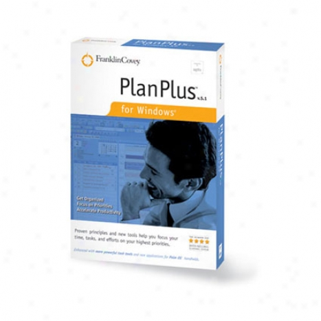 Planpous For Windows 5.1 - Full Version Download
