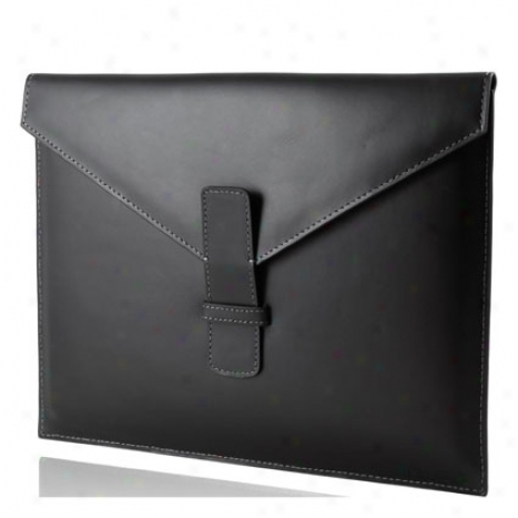 Premium Sleeve For Apple Ipsd By Incipio - Black