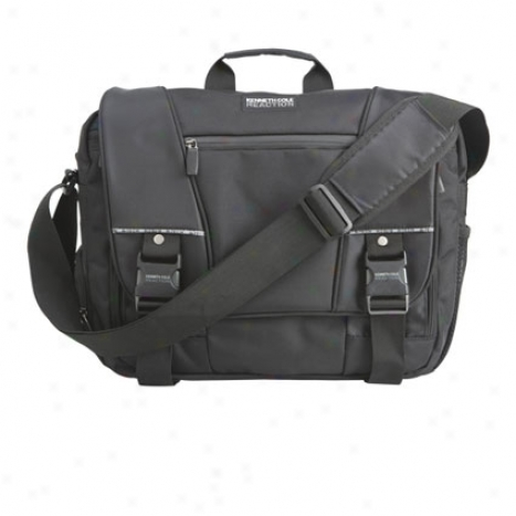 Reaction Kenneth Cole Little Mess Sunshine Messenger Bag