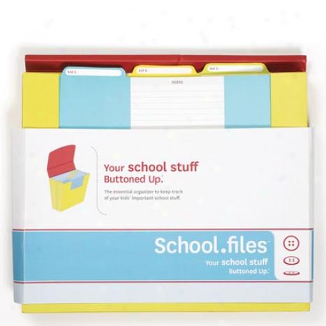 School.files&#0153