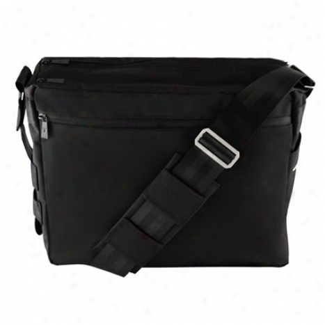 Speed Bag By Setgo Gearing