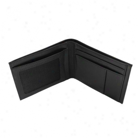 System Wallet By Setgo Gear