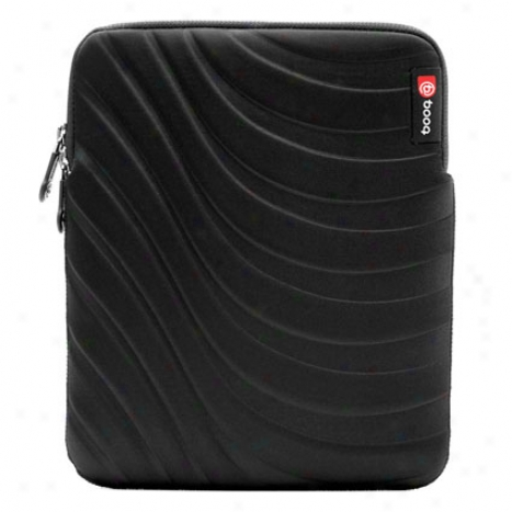 Taipan Spacesuit Xs For Ipad 1 & 2 By Booq - Black