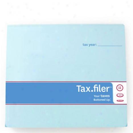 Tax.filer Kit