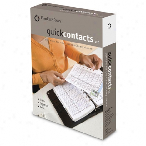 Upgrade Version - Download - Quikcontacts 2.0