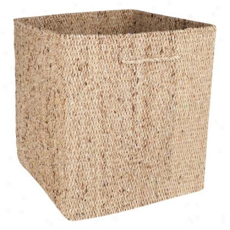 Water Hyacinth Laundry Basket B Design Ideas