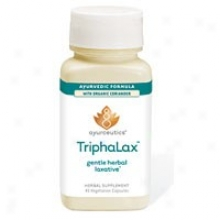 Ayurceutic's Triphalax 60cap