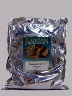 Banya nTrading Co's Bhringaraj Powder 1 Lb
