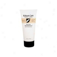 Better Botanicals Conditioner Kokum Care 6 Oz
