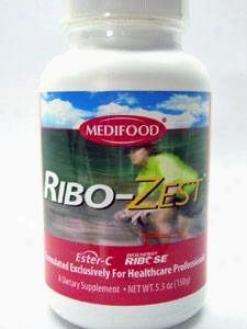 Biogenesis Nutraceutical's  Ribozest 150 Gms