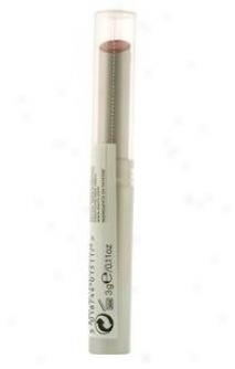 Bwc's Moisturizing Lipstick Soft Pink 3gm