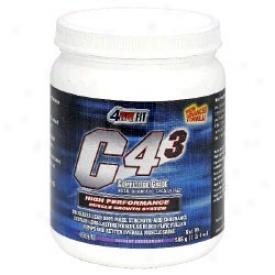 C4-3 Grape 566g