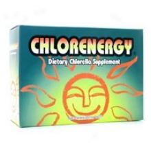 C'est Si Bon Cnlorenergy New Generation Chlorella 200mg 300 Tablets