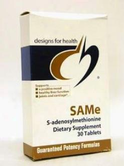 Designs For Health Same 200mg