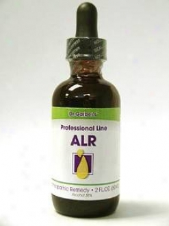 Dr. Garber's Alr (allergy) ** 2 Oz