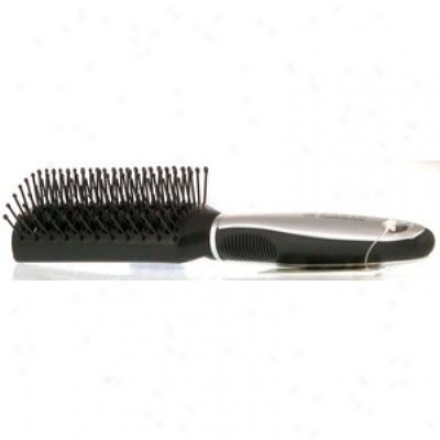 Earth Therapeutics Air Hair Vented Brush 1pc