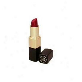 Ecco Bella's Flowercolor Lipstick Claret Rose .13oz
