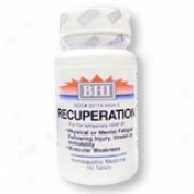 Heel-bhi's Recuperation 100tabs
