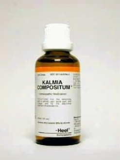 Heel's Kalmia Compositum 50 Ml
