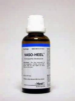 Heel's Naso-heel 50 Ml