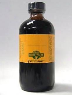 Herb Pharm's Devil?s Claq/harpagophytu Procumbens 8 Oz