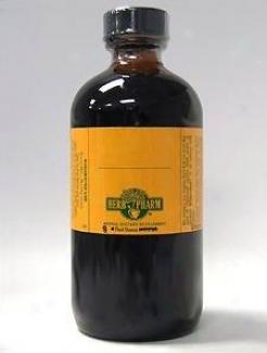 Herb Pharm's Lavender Distilled liquors Comoound 8 Oz