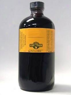 Herb Pharm's Licorrice/glycyrrhiza Glabra 16 Oz