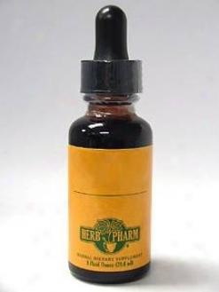 Herb Pharm's Women?s Health Tonic Compound 1 Oz