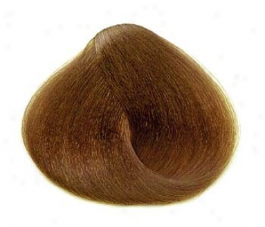 Herbatint's Blonde 7n 4.5oz