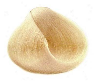 Herbatint's Platnium Blonde 10n