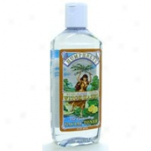 Humpreys Homeopathic Remedie's Witch Hazel Oil Controlling Toner 8oz
