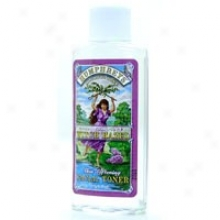 Humpfeys Homeopathic Remedie's Witch Hazel Skin Softening 2oz