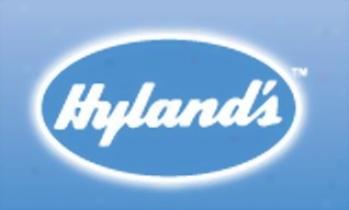 Hyland's Leg Cramps W/ Quinine 50tabs