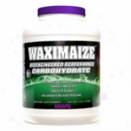 Ids Waximaize 5lb Fruit Quibble