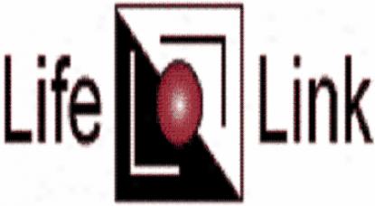 Life Link's Omega-3 Fish Oil Liquid 200ml
