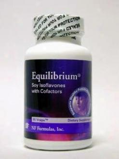 Nf Formula's Inc Equilibrium 90 Vcaps